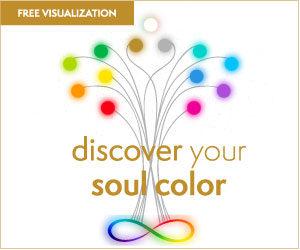 discover soul color